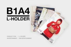 b1a4-l-holder-set